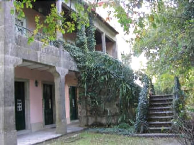 Quinta de Cortinhas, Arcos de Valdevez