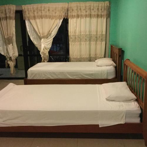 NOA Guest House,
