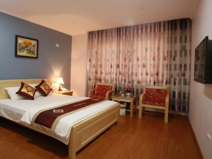 Truong Son Hotel, Đống Đa