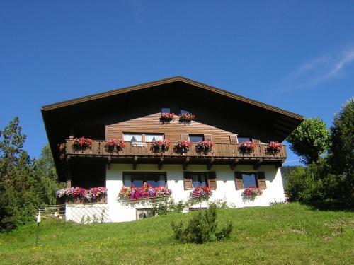 Casa Monteggia, Bolzano