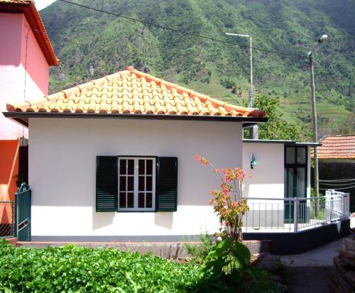 Holidays Madeira, São Vicente
