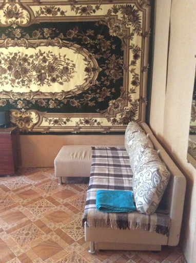 Apartment on Ryleeva 98, Tambovskiy rayon
