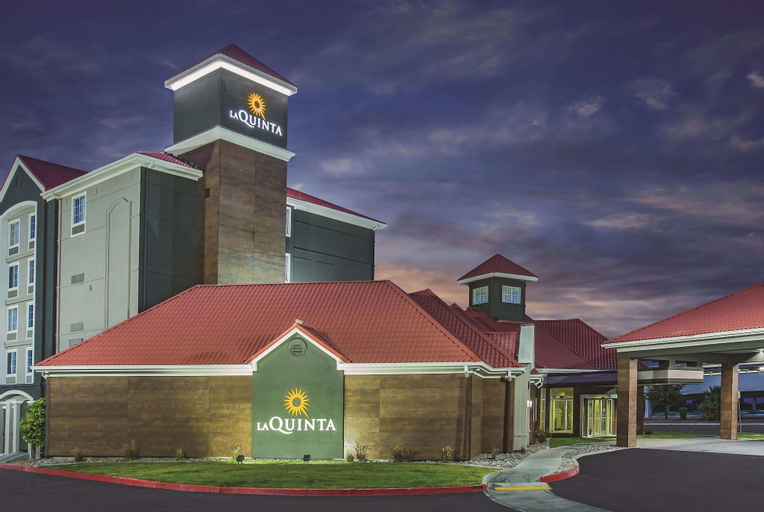 La Quinta Inn & Suites Las Vegas Summerlin Tech, Clark