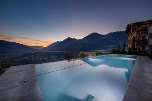 Gattererhof, Bolzano