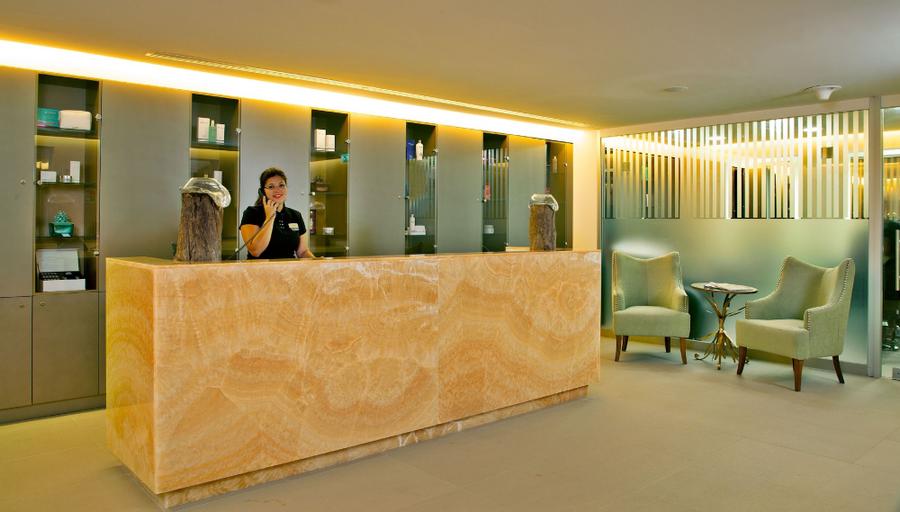 InterContinental Cascais-Estoril, an IHG Hotel, Cascais