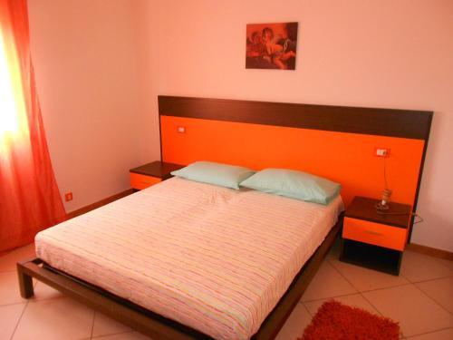 Rosolina Mare Apartment 9, Rovigo