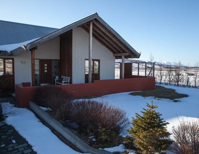 Great View Guesthouse, Eyjafjarðarsveit