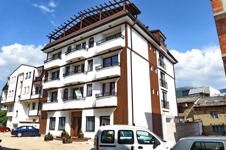 Villa Arte,