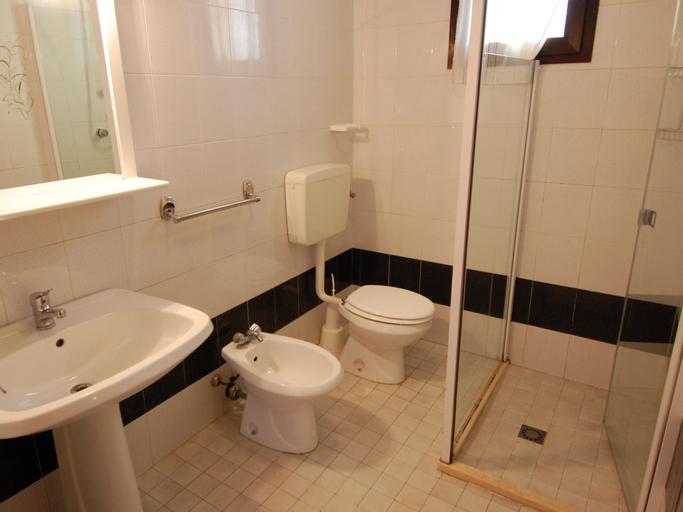 Germana 6/8 - Two Bedroom No.2, Rovigo