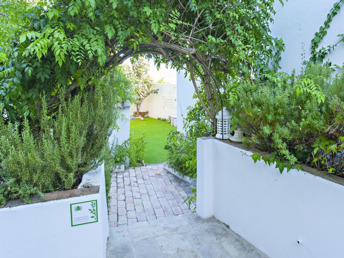 São Teodoro Rural House, Faro