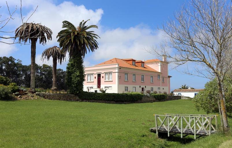 Quinta Do Juncal, Peniche