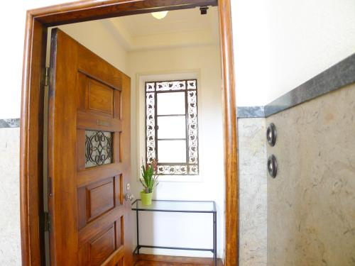 LV Premier Apartments Firmeza- SC, Porto