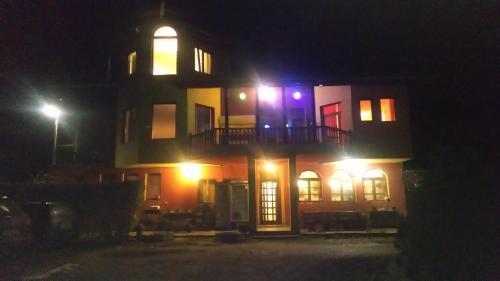 Guest House Alfa Daniel, Troyan