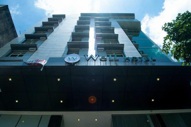 THE WELL HOTEL, Cebu City