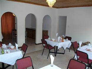 Palesa Guesthouse, Ekurhuleni