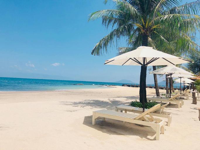 Gold Coast Resort, Phú Quốc