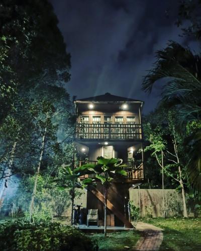 Ocean Garden Langkawi, Langkawi