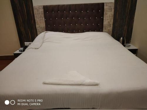 Hotel Atithi, Muzaffarpur