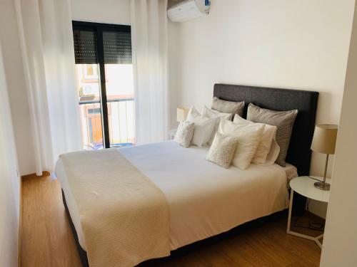 Live in Porto Apartments, Porto