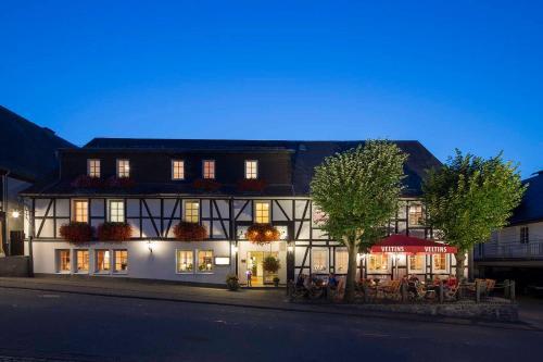 Hotel Lindenhof, Hochsauerlandkreis