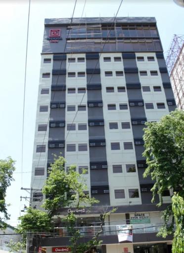 Express Inn Cebu Osmena, Cebu City
