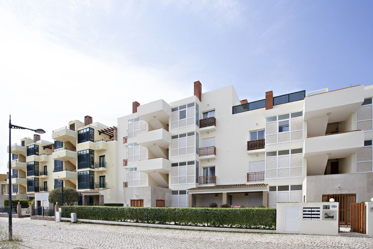Diamantus Golf Apartment, Loulé
