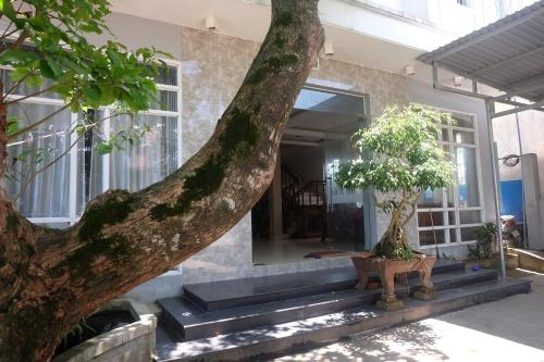 Tuyet Hanh Guesthouse, Phú Lộc