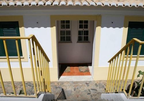 Casa da Praia do Amado, Aljezur