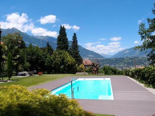 Traubenwirt, Bolzano