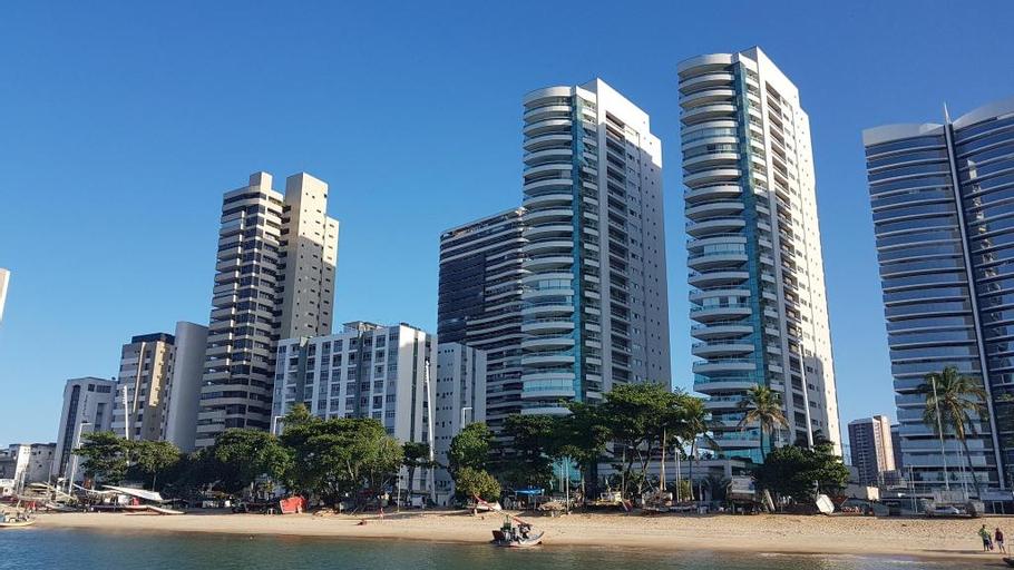 Pousada Meireles, Fortaleza