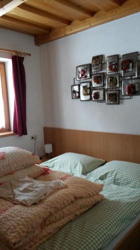 Ferienhaus Asserbach, Gmunden