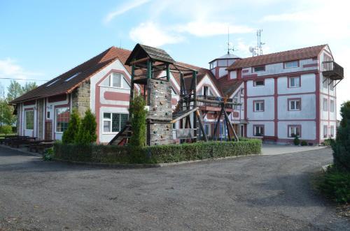 Famozclub, Mladá Boleslav