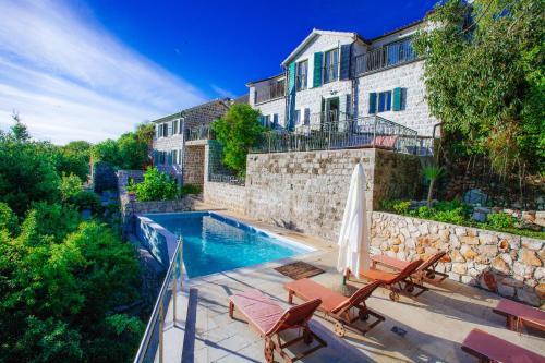 Klinci Village Resort,