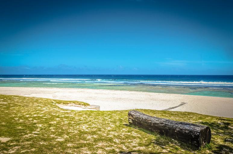 Tamanu on the Beach, Port Vila