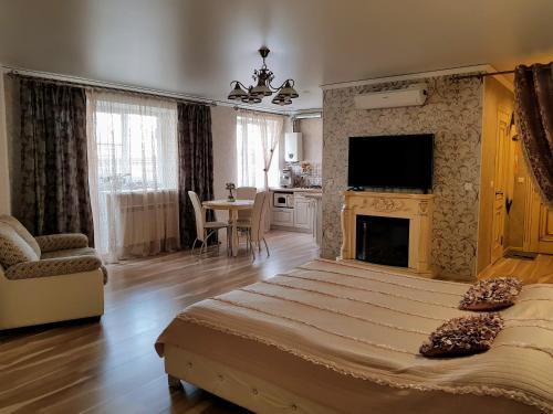 Apartment Gomel, Homyel'