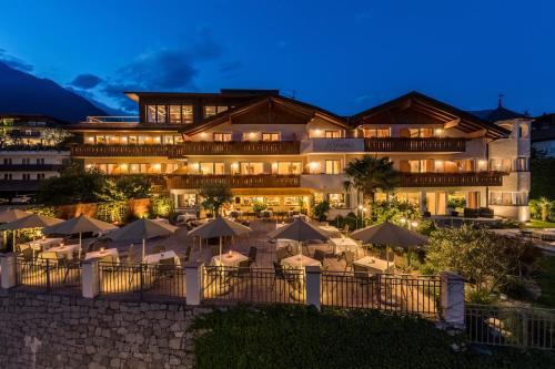 Hotel Krause, Bolzano