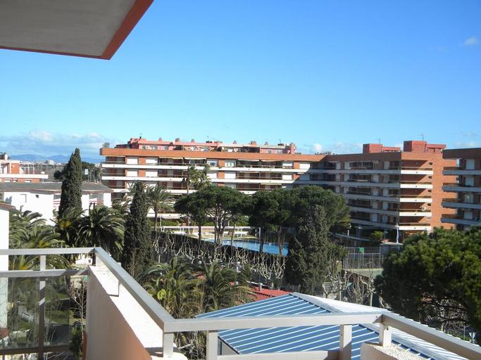 Cerdena Arysal, Tarragona