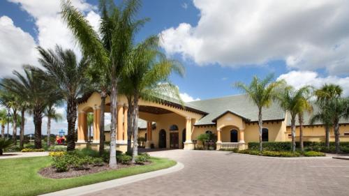 Paradise Palms by IPG, Osceola
