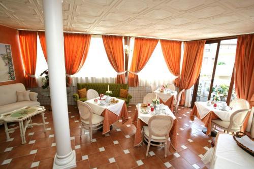 hotel del centro, Barletta-Andria-Trani
