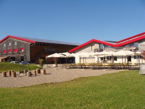 Bolderhof, Stein