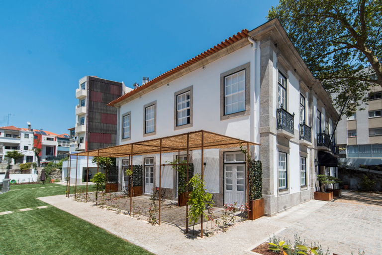 bnapartments Carregal, Porto