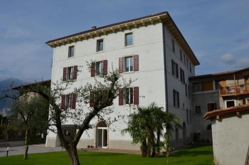 Palazzo Oltre, Trento