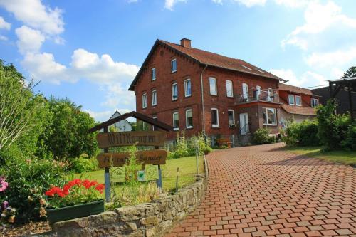 Ferienhof Sander, Hameln-Pyrmont