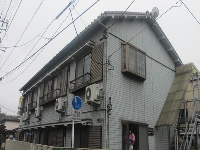 Pacific Sakuragi, Saitama