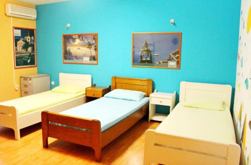 TravelBreak Beds&Rooms,