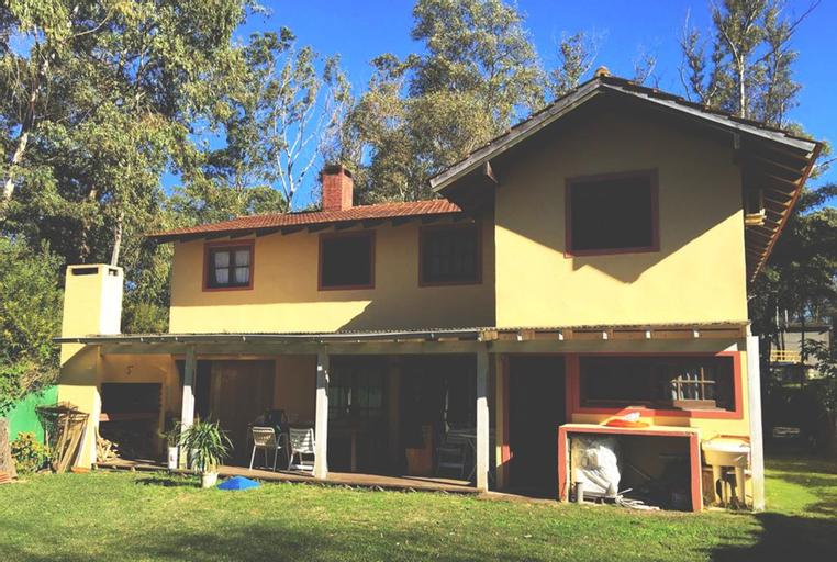 The Trip House la Barra, n.a337
