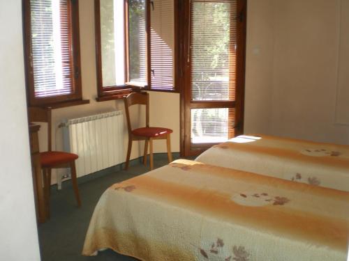Family Hotel Angelov Han, Vidin