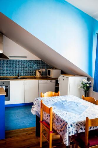 Apartmany Batelov, Jihlava