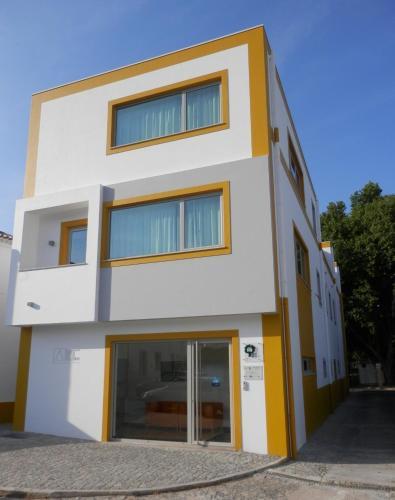 Barquinha River House, Vila Nova da Barquinha