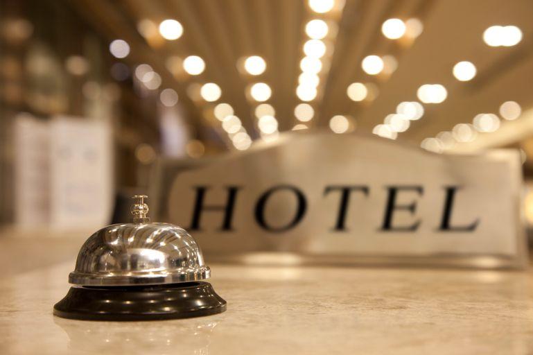 Hotel Honor, Pitesti